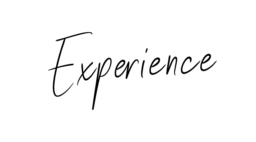 Central Wellness Experience