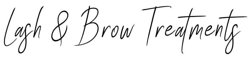 day spa - lash and brow